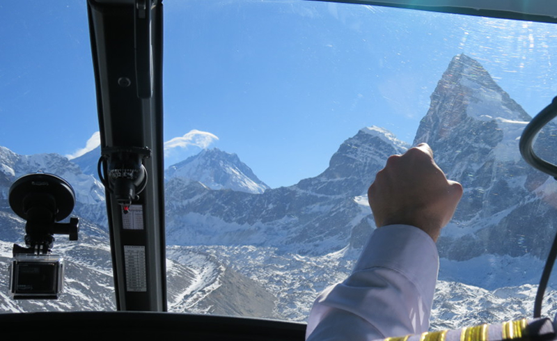 everest-view-from-heli-tour